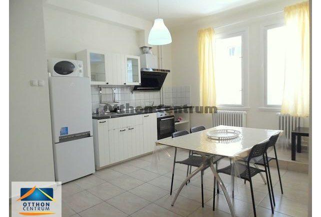 eladó lakás Budapest 13. kerület